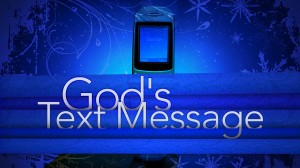 god's text message_wide_t_nv