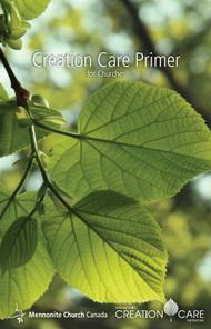 Creation_Care_Primer
