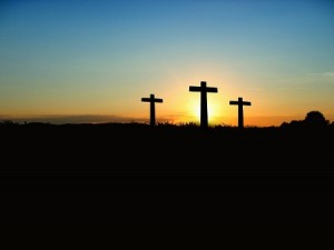 Three Crosses (450x338)