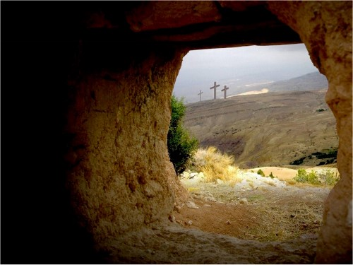 Easter2017 (500x375)